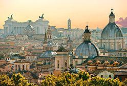 Kanonizacja Jana Pawła II - ile to będzie kosztować?