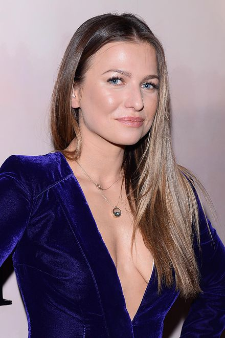 Anna Lewandowska popełniła błąd. Fanki nie dają jej spokoju