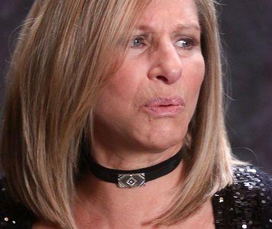 """Barbra Streisand o filmie """"Leaving Neverland"""""""