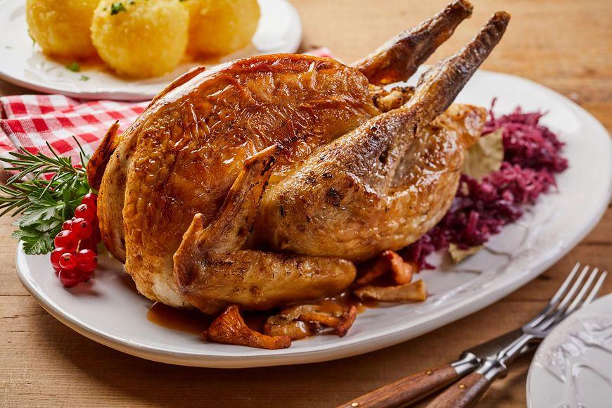 mięso bażanta [123rf.com]