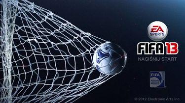 El Libertador, komentatorzy i prężenie mięśni w stylu Balotelliego - odpowiadamy na wasze pytania o FIFA 13