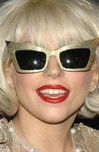"""Simpsonowie"": Lady Gaga w serialu"