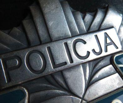 Warszawa. Dzieci poszukiwane przez policję odnalezione. Całe i zdrowe