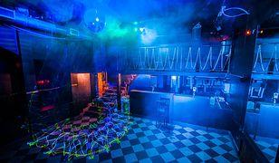 Nowe miejsce: Midnight Pub&Club