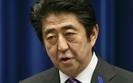 Stosunki Japonia-Korea Północna. Zniosą część sankcji wobec dyktatora