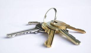 Uważajcie przy wynajmowaniu mieszkania!