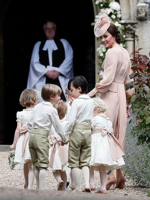 Ślubny dress code w pigułce