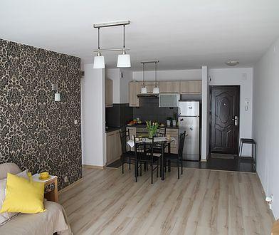 Gdzie najlepiej kupić mieszkanie pod inwestycje w Warszawie, Wrocławiu i Krakowie?