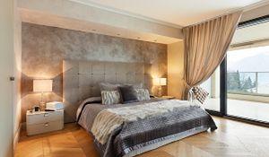 Metamorfoza sypialni w jeden dzień. Jak to zrobić?
