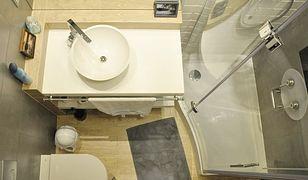 Jaka kabina prysznicowa? Wybieramy wyposażenie łazienki