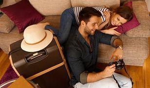 Na wakacjach zarobisz więcej na wynajmie mieszkania