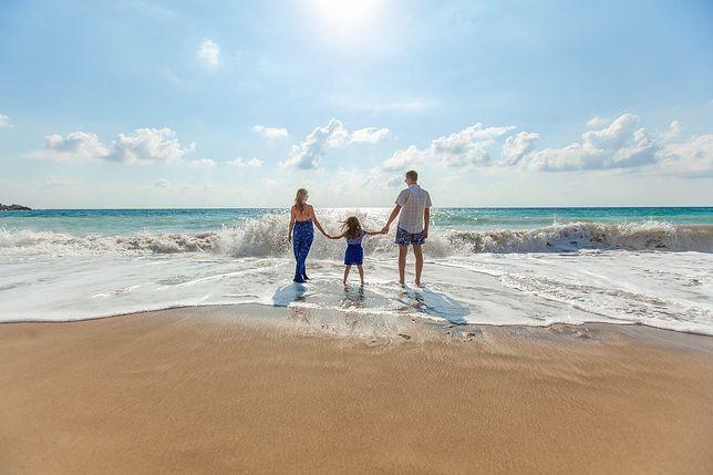 Tarcza 4.0 zmienia kwestię dotyczącą urlopów