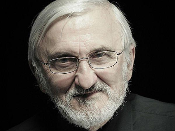 Waldemar Kuczyński