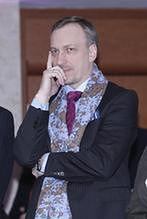 Zdrojewski: rząd nie decyduję o powstawaniu filmów