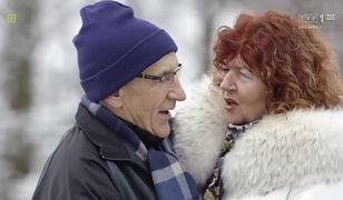"""""""Sanatorium miłości"""" - uczestnicy darzą się coraz większą sympatią"""