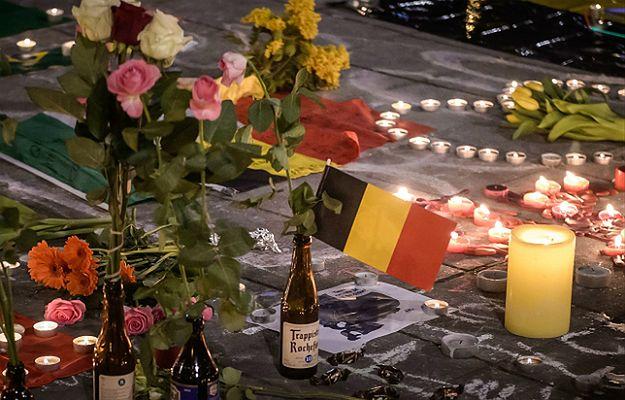 Zamachy w Brukseli. Na lotnisku zginęła mama dwóch 3-letnich bliźniaczek, podróżowała do rodziny w Nowym Jorku