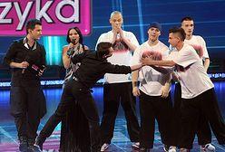 """""""Must be the music"""": Ostra Kora nie miała litości dla uczestników show!"""