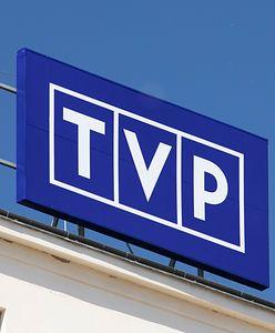 Uczelnia usunęła ogłoszenie o pracę w TVP. Było dyskryminujące