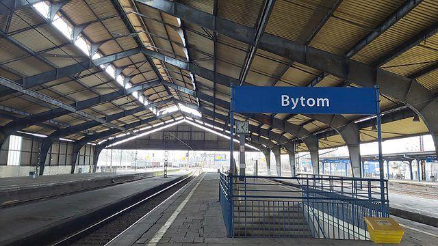 Śląsk. Umowa na nadzór nad pracami na linii kolejowej z Chorzowa Batorego do Nakła została podpisana.