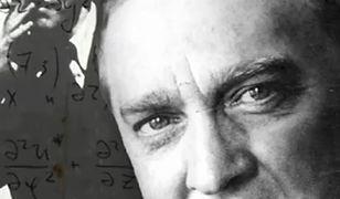 """Genialni lwowscy matematycy. Najbardziej wyrazisty był """"imprezowy"""" Stefan Banach"""