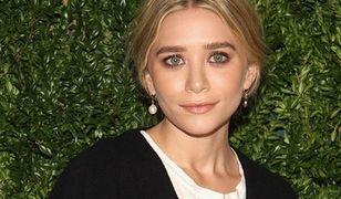 Mary-Kate Olsen zaręczyła się