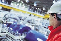 75 lat temu otwarto fabrykę opon w Dębicy