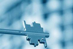 Analitycy: marże kredytów hipotecznych w górę