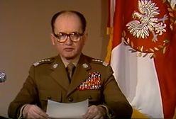 Stan wojenny. Kartka z kalendarza - co wydarzyło się 13 grudnia 1981 roku?