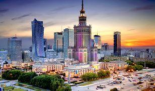 To najlepszy czas na wizytę w Polsce – twierdzi amerykańska dziennikarka