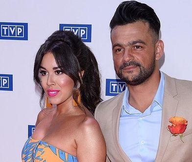 Tamara Gonzalez Perea była terroryzowana w TVP? Robert El Gendy zabrał głos