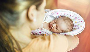 Czy warto mieć dzieci? Anna Kowalczyk: hołubienia matek nie widać