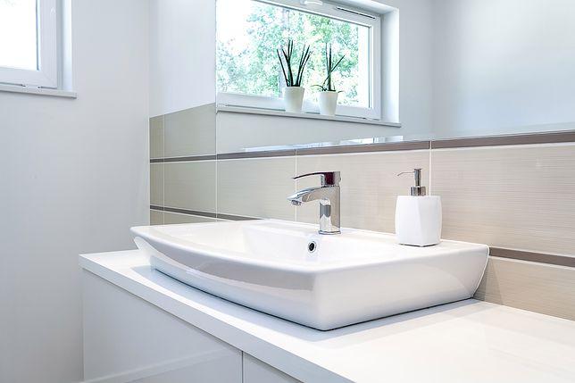 Nasz ranking umywalek to zestawienie 15 najpopularniejszych zlewów łazienkowych w na przełomie 2108 i 2019 roku
