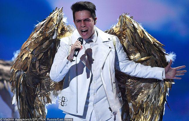 Eurowizja 2019. Drugi półfinał za nami! Tych wykonawców zobaczymy w finale Eurowizji