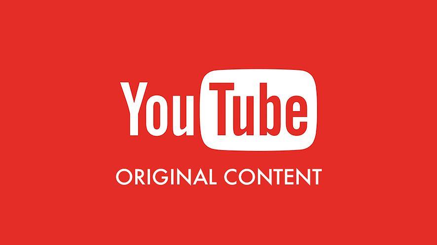 YouTube Originals. Filmy i seriale w sekcji obejrzysz za darmo, ale jest w tym haczyk