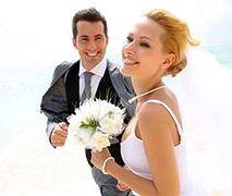 10 najdziwniejszych przesądów ślubnych