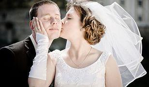 Rewolucja w zawieraniu ślubów cywilnych! O co chodzi?