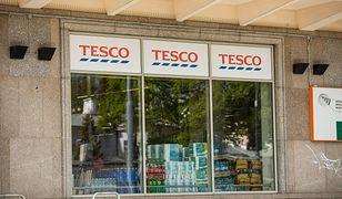 Wiadomo, jaki sklep zastąpi Tesco. Powoli znikają stare szyldy