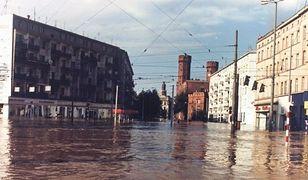 Chcesz zagrać w serialu Netfliksa o powodzi we Wrocławiu? Ruszył casting