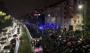 Wrocław. Skarga odrzucona. Nagroda dla Strajku Kobiet była uzasadniona