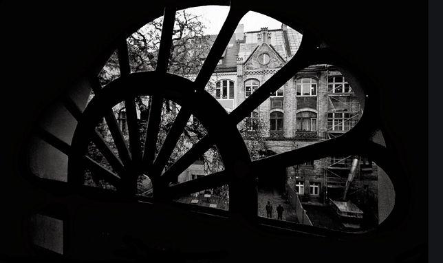 Żydowskie dzieje w Breslau i Wrocławiu są tematem cyklu wykładów, w których uczestniczyć można w sieci. W środę opowieść o okresie przed II wojną światową