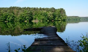 Lubniewice – miasto miłości położone pośród jezior i lasów. Jakie atrakcje skrywają Lubniewice?