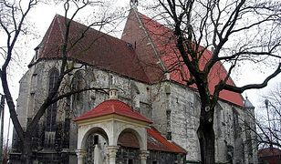 W Polsce powstaną trzy nowe miasta
