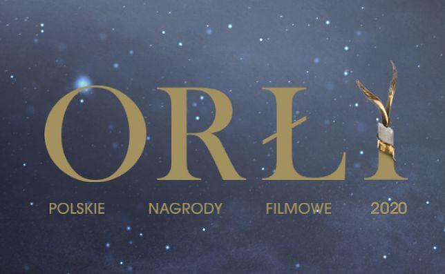 Znamy nominowanych do Polskich Nagród Filmowych Orły 2020