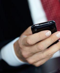 Wirus atakuje smartfony i kradnie dostęp do konta. Bank ostrzega użytkowników