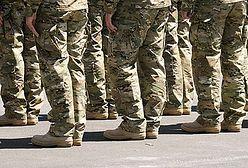 Polskie wojsko jak Biedronka. Będzie wyprzedaż