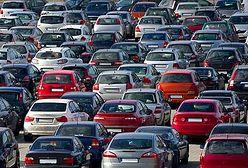 Piechociński: pozyskanie inwestora motoryzacyjnego na finiszu
