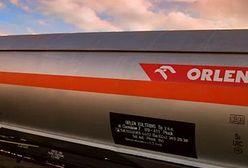 Orlen Upstream planuje zwiększyć wydobycie ropy przez TriOil Resources