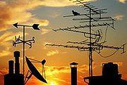 TV Puls kończy nadawanie analogowe