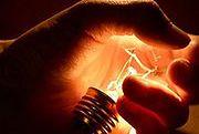 Philips żąda kasy w świetle LED
