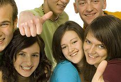 Europosłowie za gwarancjami zajęcia dla młodych bez pracy